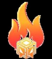 logo HITHOTX