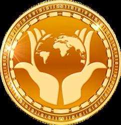 NPO Coin