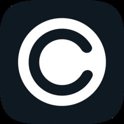 400x400_%281%29_%283%29_%282%29, Currencies, BlockCard, Ternio BlockCard, BlockCard crypto fintech platform, crypto debit card, crypto card, cryptocurrency card, cryptocurrency debit card, virtual debit card, bitcoin card, ethereum card, litecoin card, bitcoin debit card, ethereum debit card, litecoin debit card, Ternio, TERN, BlockCard