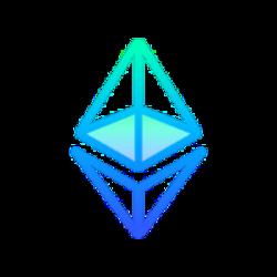 Ethereum Stake logo
