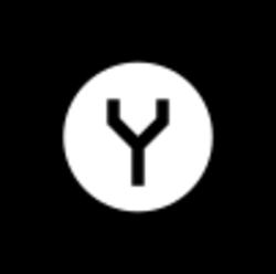 yearn-ecosystem-token-index