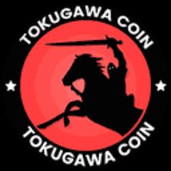 tokugawa  (TOK)