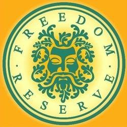 freedom-reserve