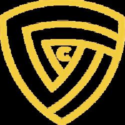Untitled-design-4-removebg-preview-2, Currencies, BlockCard, Ternio BlockCard, BlockCard crypto fintech platform, crypto debit card, crypto card, cryptocurrency card, cryptocurrency debit card, virtual debit card, bitcoin card, ethereum card, litecoin card, bitcoin debit card, ethereum debit card, litecoin debit card, Ternio, TERN, BlockCard