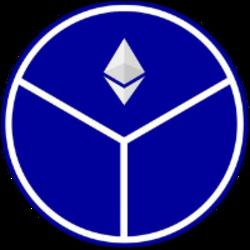logo FYETH.FINANCE