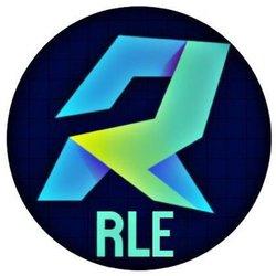 rich-lab-token