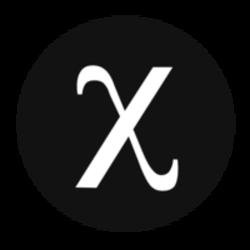 XVIX logo