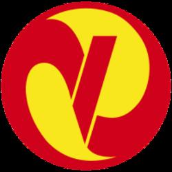 velo-token