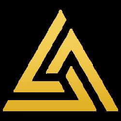 trinity-protocol