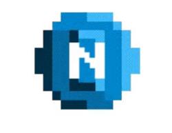 N3RD Finance logo