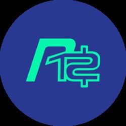 reflector-finance