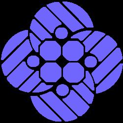 union-protocol-governance-token