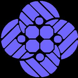 UNION Protocol Governance Token