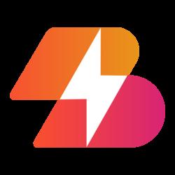 Basis Dollar logo