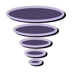 Tornado Core logo