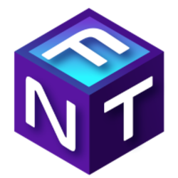 NFTLootBox