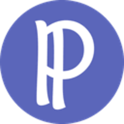 prochain logo