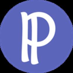 ProChain