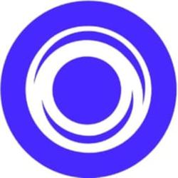 onx-finance