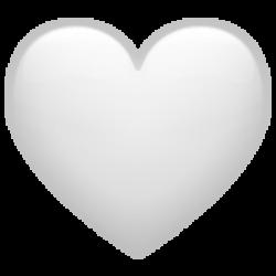 whiteheart