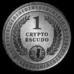cryptoescudo  (CESC)