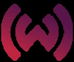 Wifi Coin
