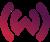 Wifi Coin logo