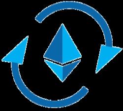 Yearn Ethereum Finance