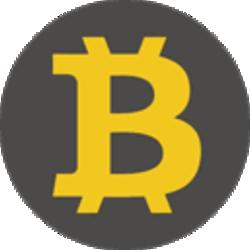 bitcoinx  (BCX)