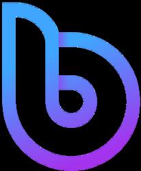 bDollar Share