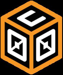 Cryptokek-Logo-256px, Currencies, BlockCard, Ternio BlockCard, BlockCard crypto fintech platform, crypto debit card, crypto card, cryptocurrency card, cryptocurrency debit card, virtual debit card, bitcoin card, ethereum card, litecoin card, bitcoin debit card, ethereum debit card, litecoin debit card, Ternio, TERN, BlockCard