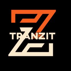 ztranzit-coin