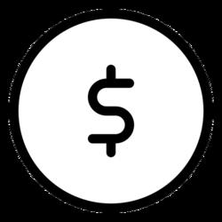 one-cash
