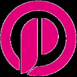Polkainsure Finance logo
