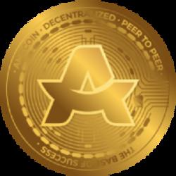 amz-coin