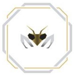 mantis-network