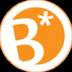 bitstar  (BITS)