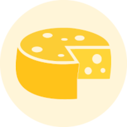 CheeseSwap