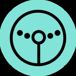 curio-governance