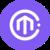 morph  (MORC)