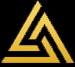 Trinity (BSC)