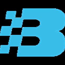 united bitcoin logo