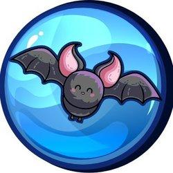Bat True Dollar