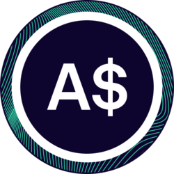 sAUD Logo