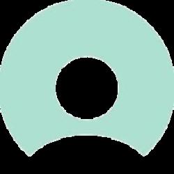 simple token ICO logo (small)