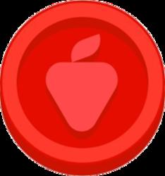 Bitberry Token