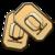 Cubits (Livecoin)
