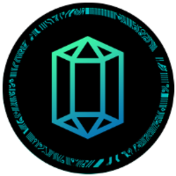 BitOnyx Token