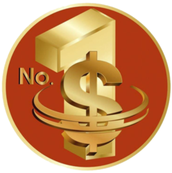 Noel Capital
