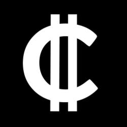 BRfNDy1, Currencies, BlockCard, Ternio BlockCard, BlockCard crypto fintech platform, crypto debit card, crypto card, cryptocurrency card, cryptocurrency debit card, virtual debit card, bitcoin card, ethereum card, litecoin card, bitcoin debit card, ethereum debit card, litecoin debit card, Ternio, TERN, BlockCard